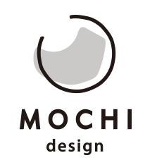 MOCHI design(もちデザイン)